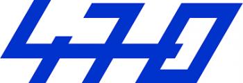 1992 – 470 BY RIOTECNA