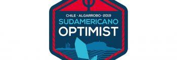 2019 – SUDAMERICANO EN ALGARROBO