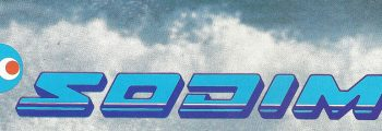 1988 – SODIM